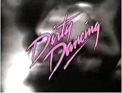 Dirty Dancing: la serie