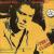 """Hits musicales de los 80, hoy: """"Should I stay or should I go"""" de The Clash"""