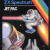RetroBits: Jetpac (ZX Spectrum1983)