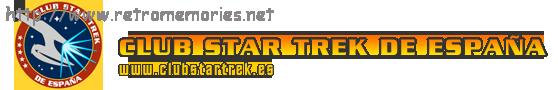 Entrevista a Sergio Toboso, vice-presidente del Club Star Trek de España