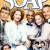 Top 5 de las mejores sintonías de sitcoms de los años 70 y 80