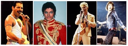 80 cantantes retro memories quienes somos los seres humanos quienes somos como personas