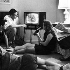 Series de televisión olvidadas