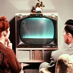 Series de televisión olvidadas (III)