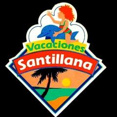 Nos vamos de… ¡Vacaciones Santillana!