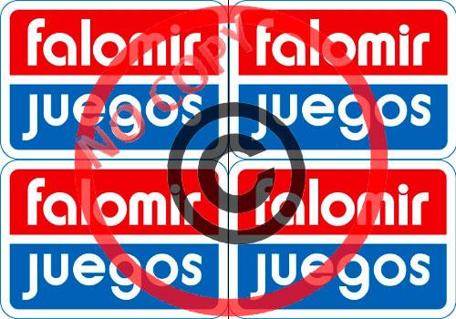 Los 10 mejores juegos de mesa que plagió «Falomir Juegos» (1ª parte)
