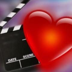25 películas románticas y ochenteras para ver en el día de los enamorados