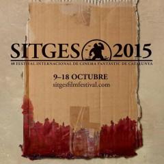 Crónica del Festival de Sitges 2015