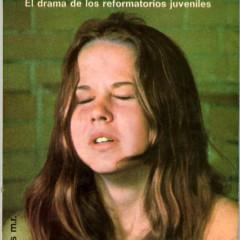 "Lecturas bizarras: ""Nacida inocente"""