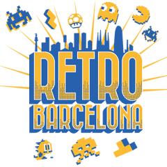 2×1: Entrevistamos a Néstor Acebo del canal «Con 5 Duros»… ¡y resumen del Retro Barcelona 2015!