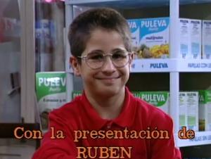 Ruben-Ramirez-el-nino-imitador-de-la-TV-vuelve-20-anos-despues_landscape
