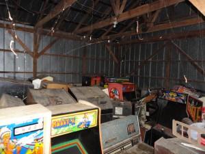 arcade archeology 1