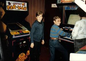 arcade80s