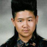 10 peinados que marcaron los años 80 (1ª parte)