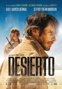 desierto-pelicula-poster