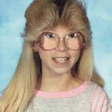 10 peinados que marcaron los años 80 (2ª parte)