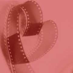 Cinco películas románticas de los 90 semiolvidadas para ver en el Día de los enamorados