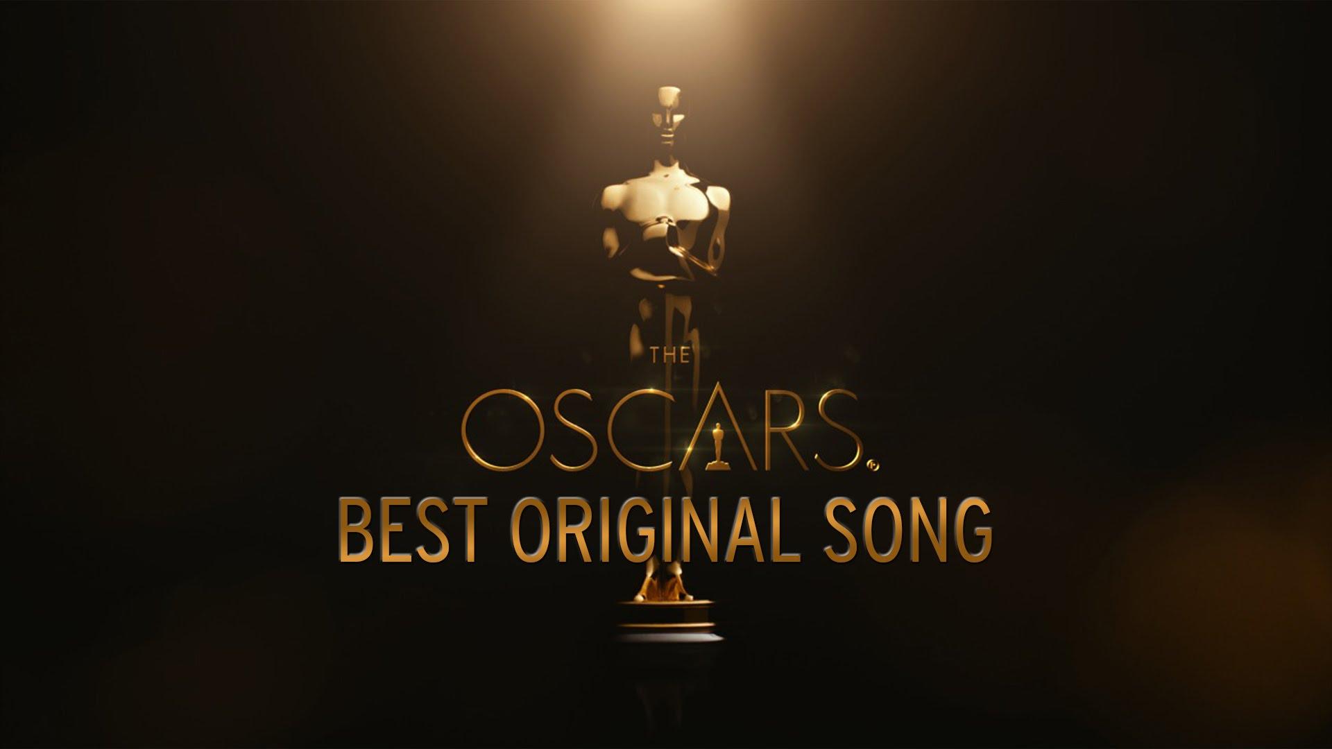 Hits de los 80 que fueron nominados al Óscar y no lo ganaron