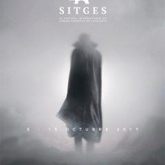 Crónica del Festival de Sitges 2017