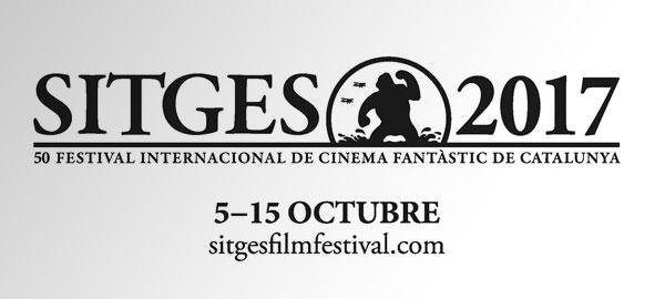Crónica del Festival de Sitges 2017 (II)