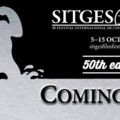 Crónica del Festival de Sitges 2017 (III)