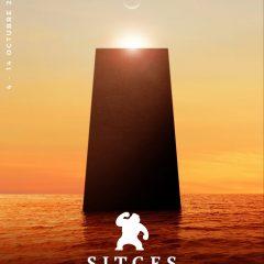 Crónica del Festival de Sitges 2018 (V)