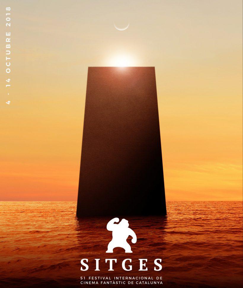Crónica del Festival de Sitges 2018 (III): Top 5