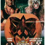 Hulk Hogan vs The Ultimate Warrior: La bochornosa revancha que jamás debió existir