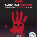 Crónica de la 5ª edición de Sant Cugat Fantàstic (II)