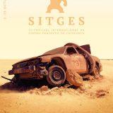 """La atmósfera de """"Mad Max"""" invade un Sitges 2019 post-apocalíptico"""
