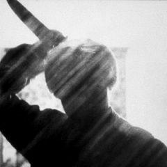 """""""Psicosis"""", la saga literaria de Norman Bates"""