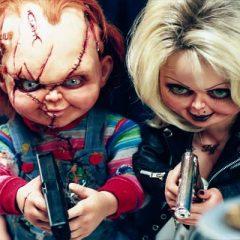Los muñecos malvados del cine de terror de los 80 y 90