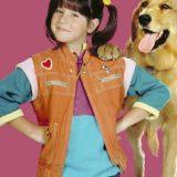 """""""Punky Brewster"""" se suma a la moda de los reboots"""