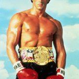 """Sylvester Stallone anuncia que """"Rocky"""" volverá por partida doble"""