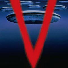 """Kenneth Johnson anuncia que los planes de realizar tres películas de """"V"""" siguen adelante"""