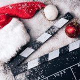 Cinco comedias de los 90 para ver en Navidad