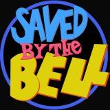 """El reboot de """"Salvados por la campana"""" desvela su argumento y a parte de su reparto"""