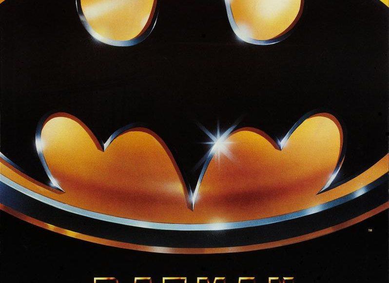 """""""Batman"""": el impacto de la película de Tim Burton a través del merchandising que generó"""
