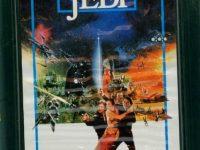 Cuando el estuche del colegio parecía una película en VHS