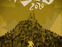 Crónica del Festival de Sitges 2020 (III)