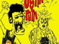 """""""¡Joder ya!"""", el disco de Ostia Puta que conquistó mi joven corazón punk"""