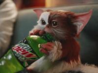 ¡Los Gremlins están de vuelta! Gizmo y Zach Galligan regresan en un anuncio de televisión