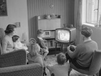10 reboots televisivos que nadie esperaba ni tampoco había pedido