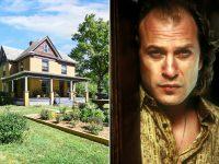 """Los fans de """"El silencio de los corderos"""" ya pueden visitar la casa de Buffalo Bill"""
