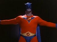Superhéroes cinematográficos de los años 70 y 80