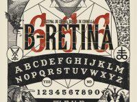 Crónica del Festival B-Retina 666